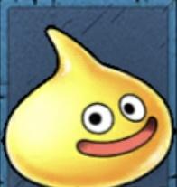 レモンスライム